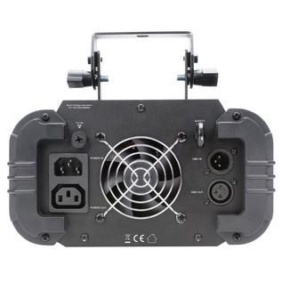 ADJ H2O DMX Pro IR