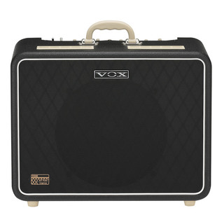 Vox NT15C1 Night Train 15W Guitar Combo Amp