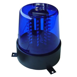 ADJ LED Beacon Blue