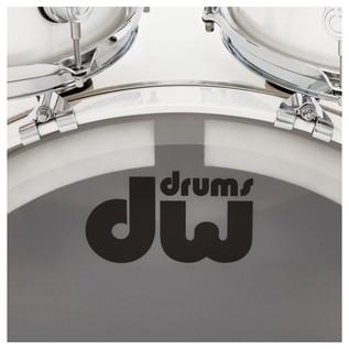 DW Drums Performance Series 22