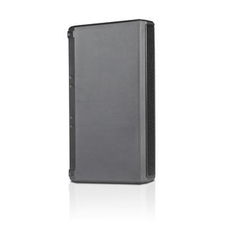 dB Technologies Opera 10 Active PA Speaker
