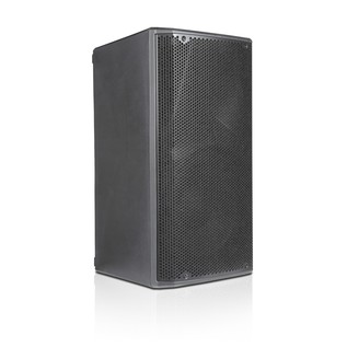 dB Technologies Opera 12 12'' Active PA Speaker