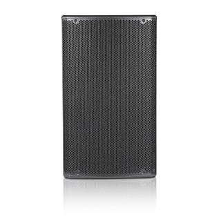 dB Technologies Opera 15 15'' Active PA Speaker