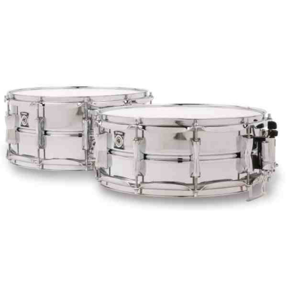 yamaha sd266a 14 x 6 5 stage custom snare box opened at. Black Bedroom Furniture Sets. Home Design Ideas
