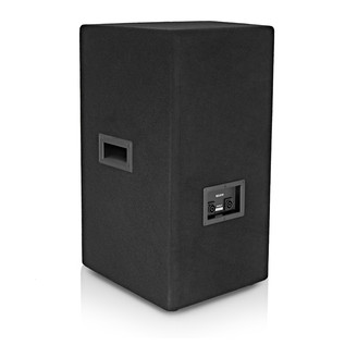 SubZero 400W Passive Speaker by Gear4music