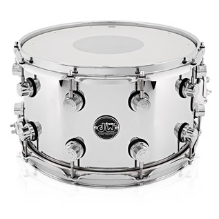 DW Drums Performance Series, 14