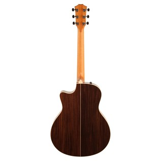 Taylor 816ce Electro Acoustic Guitar