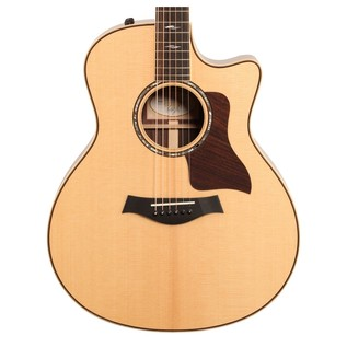 Taylor 816ce Electro Acoustic