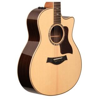 Taylor 816ce Electro Acoustic Guitar (2014)