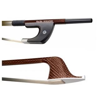 Codabow 6D3G Bass Bow
