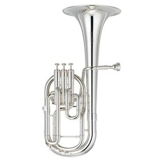 Yamaha YAH803S Neo Horn