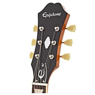 Epiphone Ltd. Ed. EJ-160E Electro Acoustic Guitar