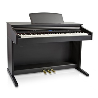 DP-20 Digital Piano by Gear4music