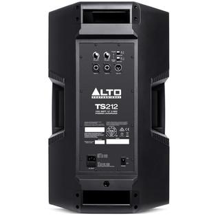 Alto Truesonic TS212 12