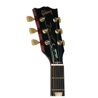 Gibson Les Paul Studio T