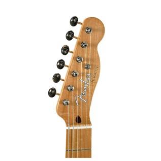Fender Classic Series Telecaster