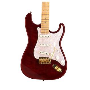 Fender FSR Richie Kotzen Stratocaster