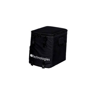 dB Technologies Cover for es 602
