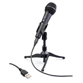Tie Studio Dynamic USB Mic