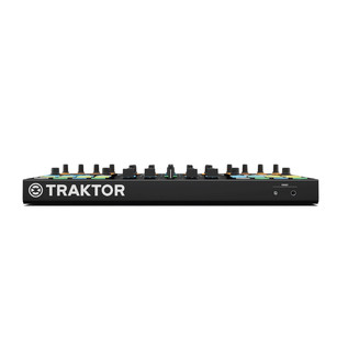 Native Instruments Traktor Kontrol S5 4-Channel DJ Controller