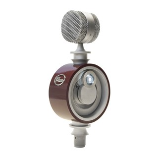 Blue Reactor Multi-Pattern Condenser Microphone