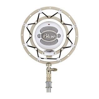 Blue Microphones Ringer Shockmount