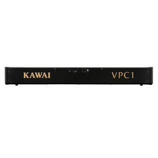 Kawai VPC1 Back