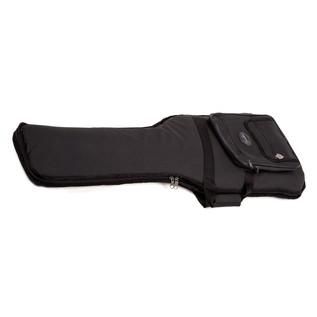Fender American Special Telecaster Gig Bag