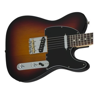 Fender American Special Telecaster RW