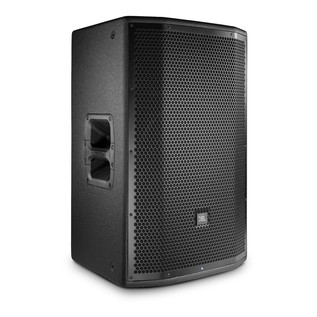 JBL PRX815W 15'' Active PA Speaker