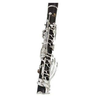 Jupiter JCL-700S Clarinet Pack