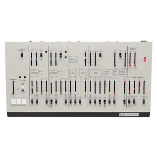 Korg ARP Odyssey Rev1, Module - Top