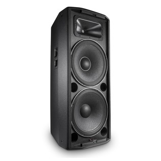 JBL PRX825W Dual 15'' Two-Way Active PA Speaker