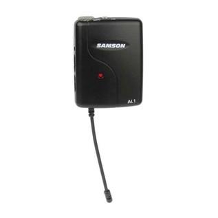 Samson AirLine 77 AH1 Wireless Transmitter E2