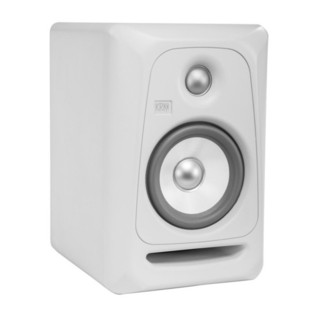 KRK Rokit RP5 G3 Active Monitors, pair
