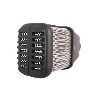 Prodipe ST-USB Studio Microphone