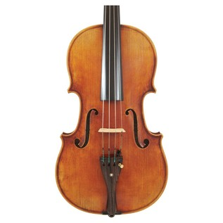 G.B Guadagnini Viola Copy, 1785 Model, Instrument Only, 15.5