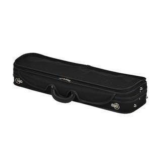 Negri Venezia Violin Case
