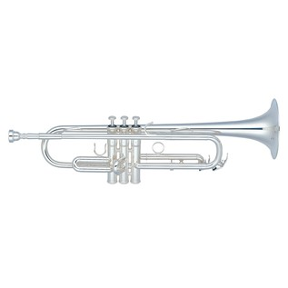 Yamaha YTR6310ZS Trumpet