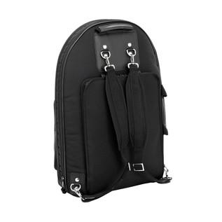 Yamaha YTR-8340 Bag Back