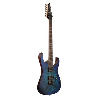 Ibanez RG421PB Electric Guitar