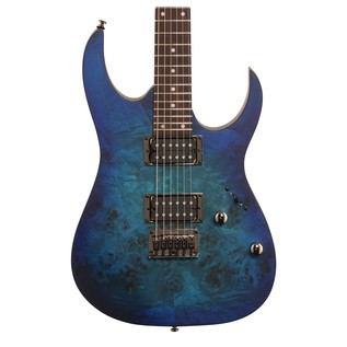 Ibanez RG421PB Electric