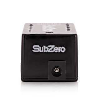 SubZero Polaris Micro Power Supply