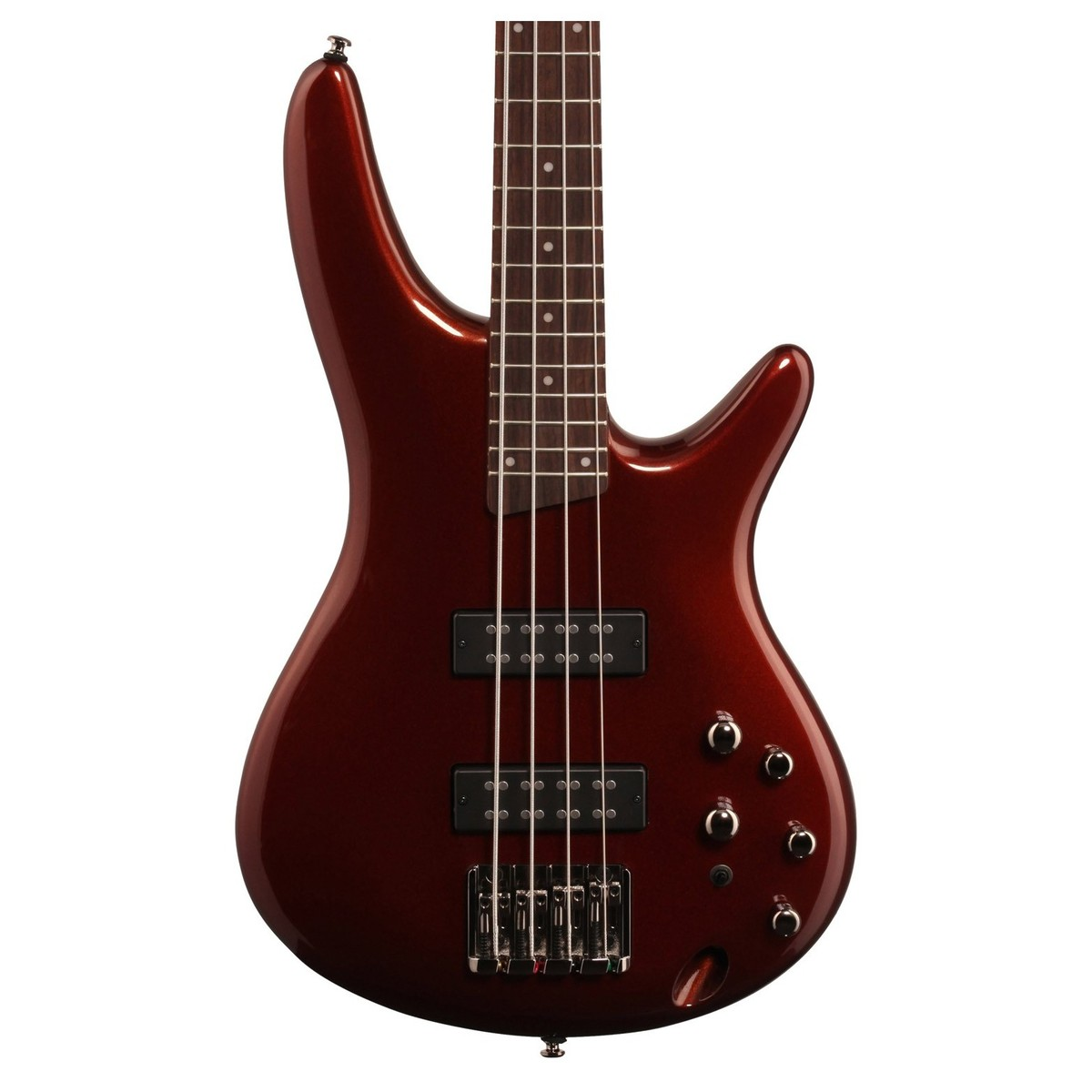 ibanez sr300e bass guitar root beer metallic at. Black Bedroom Furniture Sets. Home Design Ideas