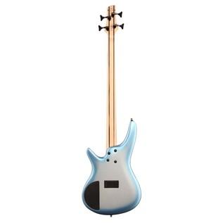 Ibanez SR300E Bass Guitar, Seashore Burst