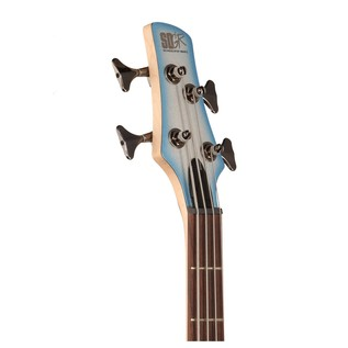 SR300E Bass Guitar, Seashore Metallic Burst