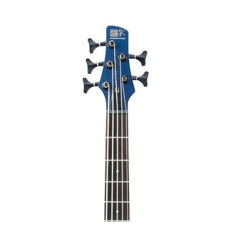 Ibanez SR305EB Bass Guitar