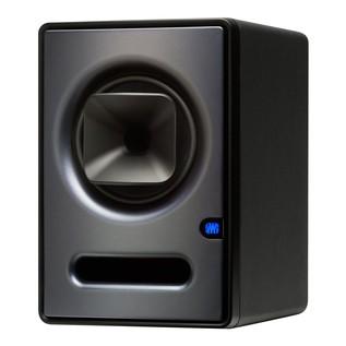 PreSonus Sceptre S6 CoActual Studio Monitor