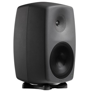 Genelec 8260A Tri-Amplified DSP Monitor (Single) - Side View 1
