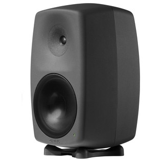 Genelec 8260A Tri-Amplified DSP Monitor (Single) - Side View 2